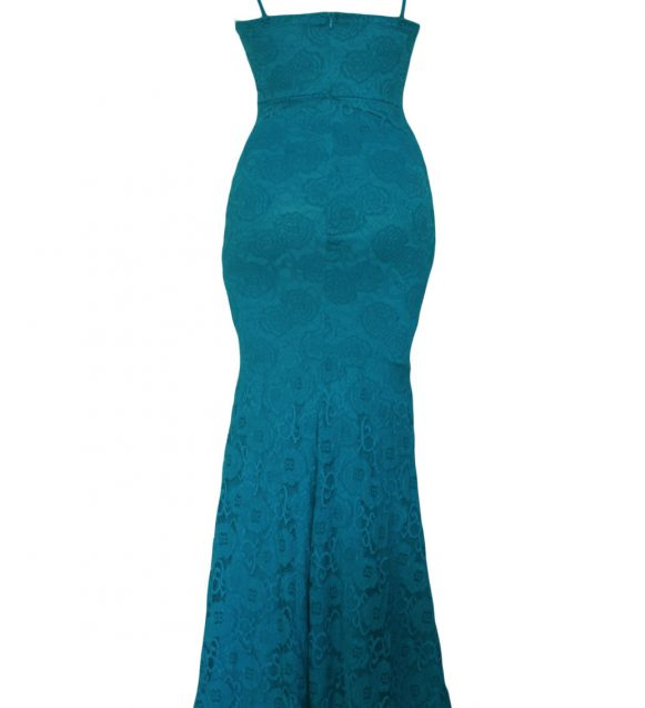 Sexy-Padded-Lace-Mermaid-Evening-Dress-LC60038-3